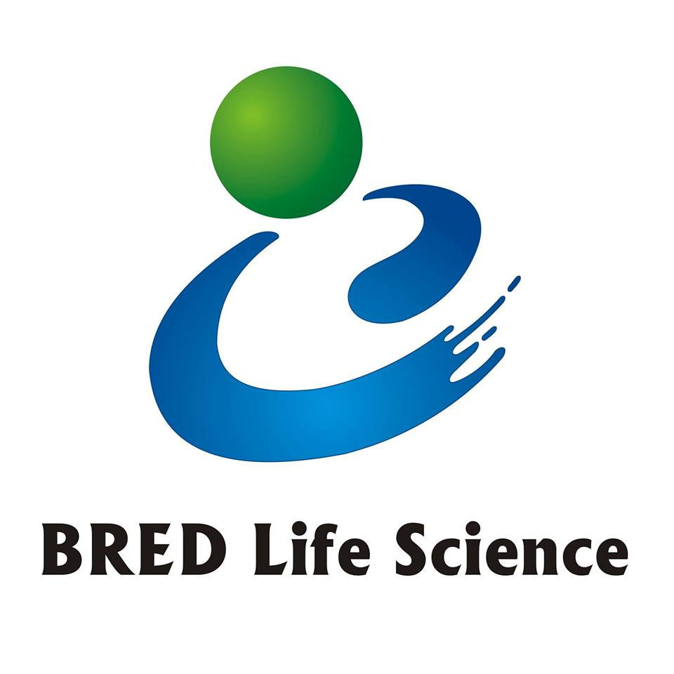 Bred Life Science